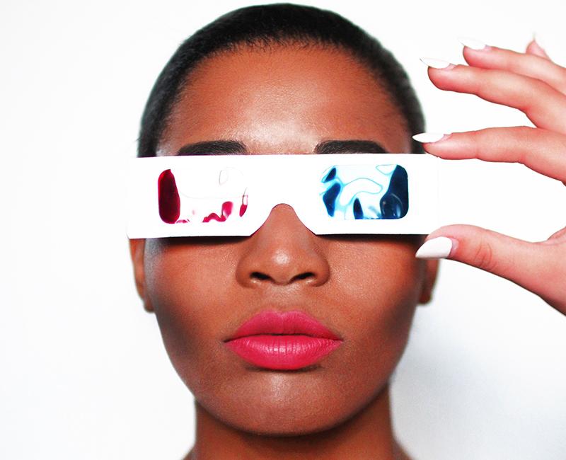 Des lunettes 3D pour opérer les cancers du cerveau