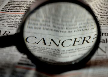 Virus contre le cancer