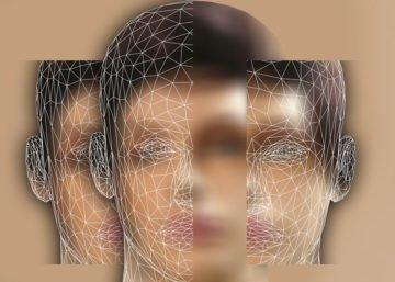 L'identité à travers les expériences de santé